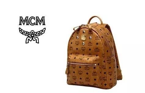 """""""size原创""""别再背着mcm了,这个背包你可以背三生三世图片"""